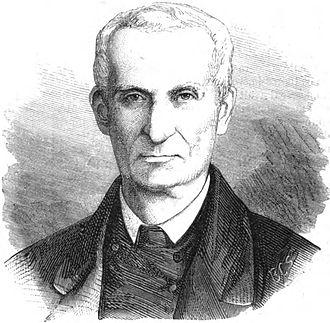 Domingo Francisco Sánchez - Domingo Francisco Sánchez.