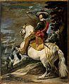 Don Gaspar de Guzmán, comte-duc d'Olivares - Juan Bautista Martínez del Mazo - Q19904792.jpg