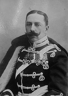 Infante Jaime, Duke of Madrid