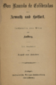 Don Ranudo title page.png