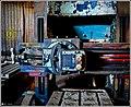 Don Valley Brick Works -P1020918- (3743474630).jpg