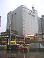 Dongdaemun Market.jpg