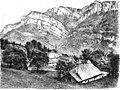 Donnet - Le Dauphiné, 1900 (page 133-2 crop).jpg