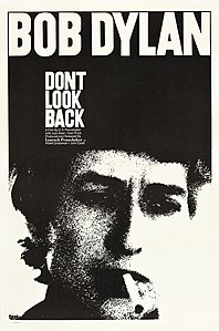 Dont Look Back - Bob Dylan (1967 film poster).jpg