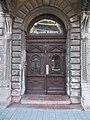Door, 8 Szent István Street, 2020 Győr.jpg