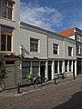 Dordrecht Hoge Nieuwstraat19+21.jpg