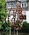 Dordrecht kunstwerk maria-medea.jpg