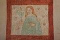 Dornstadt St. Nikolaus 144.JPG