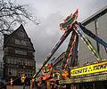 Dortmund-Karneval-2009-0185.JPG