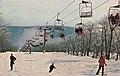 Double chair lift, Mount Ski Ski Area, Holyoke, Massachusetts (c. 1969).jpg