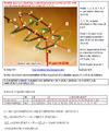 Double quantum knot.png