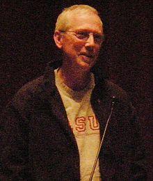 Doug Yule - Wikipedia