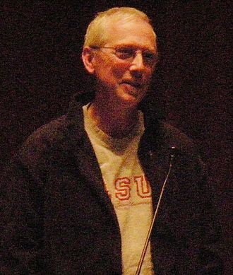 Doug Yule - Yule in 2009