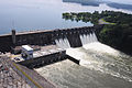 Douglas Dam - Tennessee 001.jpg