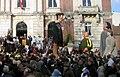 Doullens (18 mars 2007) 5 géants 089a.jpg