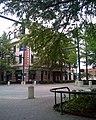 Downtown Lafayette Louisiana.jpg