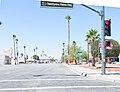 Downtown Twentynine Palms California.jpg