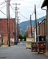 Downtown alley - Grants Pass Oregon.jpg