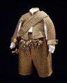 Dräkt från 1654 - Livrustkammaren - 30283.tif