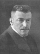 István Bárczy -  Bild