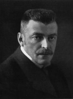 István Bárczy Hungarian politician