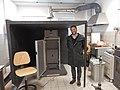 Dr Pietro Bartocci Biomass Research Centre Pellet stove VITTORIA EVO 20 kW.jpg