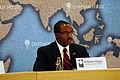 Dr Reuben Brigety, Deputy Assistant Secretary, Bureau of African Affairs, US Department of State (8135267664).jpg