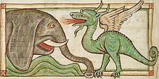 Dragon 3244.jpg