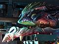 Dragon Challenge 23.jpg