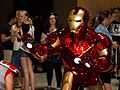 Dragon Con 2013 - Iron Man (9677928548).jpg