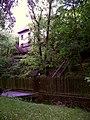 Draháňské údolí čp. 318, přes potok.jpg