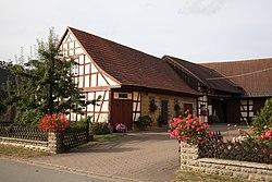 Draisdorf-Wohnstallhaus-73.jpg