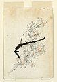 Drawing, Brooch, 1780 (CH 18547813).jpg