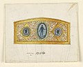 Drawing, Design for a Comb, ca. 1810 (CH 18549967).jpg