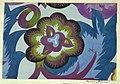 Drawing, Textile Design- Flora, 1911–14 (CH 18630119).jpg