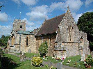 Drayton, Vale of White Horse village and civil parish in Vale of White Horse district, Oxfordshire, England