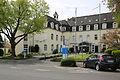 Dreifaltigkeits-Krankenhaus in Wesseling, Bonner Straße 84.JPG