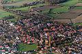 Drensteinfurt, Rinkerode -- 2014 -- 3902.jpg