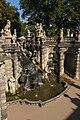 Dresden-Nymphenbad-Wasser.jpg
