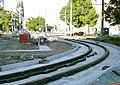 Dresden.Postplatz am 2006.06.10.-013.jpg