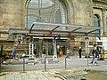 Dresden Hauptbahnhof-Sanierung Vordach.-064.jpg