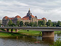 Dresden Staatskanzlei 024.JPG
