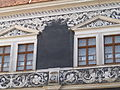 Dresden Stallhof 076.JPG