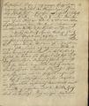 Dressel-Lebensbeschreibung-1773-1778-015.tif