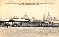 Dreux (Eure et Loir) - La Gare du Tramway de Brezolles.jpg