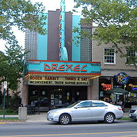 Drexel Theater 320x320.jpg