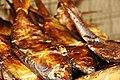Dried Tilapia Fish.jpg