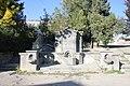 Drinking fountains in Sisian (21).jpg
