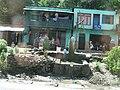 Drive from Pokhara to Kathmandu-123.jpg