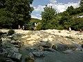 Drome Veaux Toulourenc Pont Baigneurs - panoramio.jpg